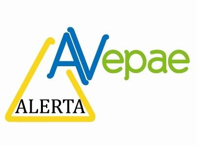 https://avepae.org.ve/wp-content/uploads/2012/08/ALERTA-AVEPAE.logo-en-cuadrado1-402x300.jpg